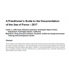 abstract_of_a_practitioners_guide_to_the_documentation_of_the_use_of_force-2017_431968279