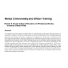 abstract_of_mental_chronometry_and_officer_training_1348795965