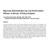 abstract_of_naloxone_administration_by_law_enforcement_officers_in_illinois_a_policy_analysis_635191037