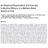 crime_and_collective_efficacy