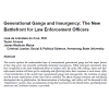 generational_gangs_and_insurgency_abstract