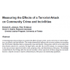 measuring_effects_of_a_terrorist_attach_abstract