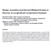 navajo_juveniles_and_alcohol_related_arrests